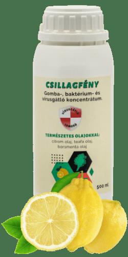 Midl-fuszeruzem-egyedi-fuszerek-fuszerkeverekek-fooldal-csillagfeny-gomba-bakterium-virusgatlo-uj-kepek-5